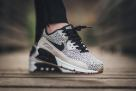 נעלי נייק נשים- Nike Wmns Air Max 90