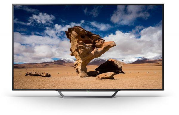Eid Gift - Smart TV