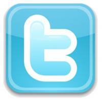 Twitter Saves People Money on Prescription Medication