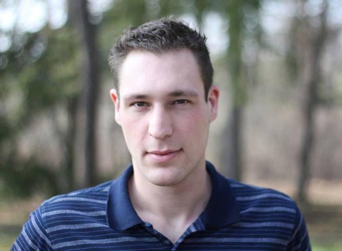 Cta Announces Newest Board Member Timothy Langer