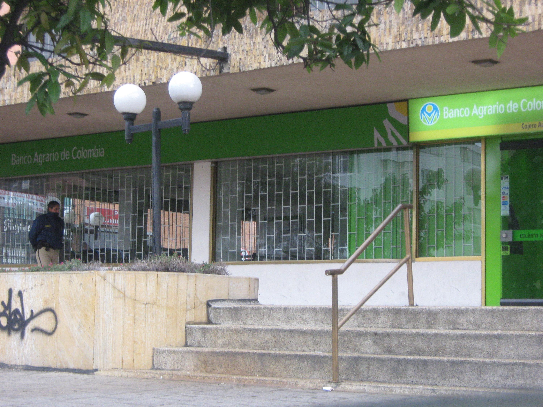 Prestamos vivienda blog for Oficinas bancolombia cali