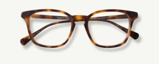 Valentine Glasses