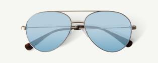 Lowerre Sunglasses
