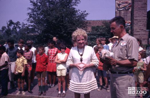 1969 - Phyllis Diller (2)