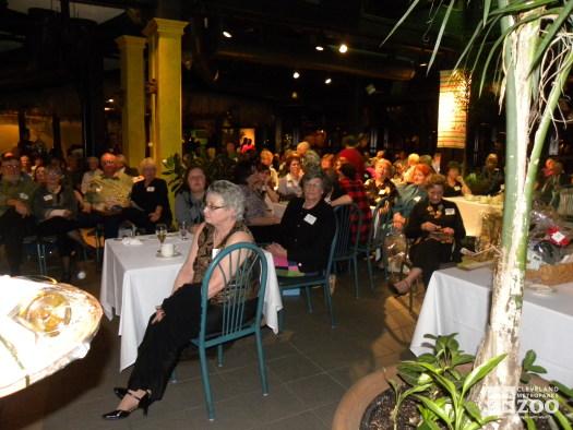 2010 Volunteer Dinner 3