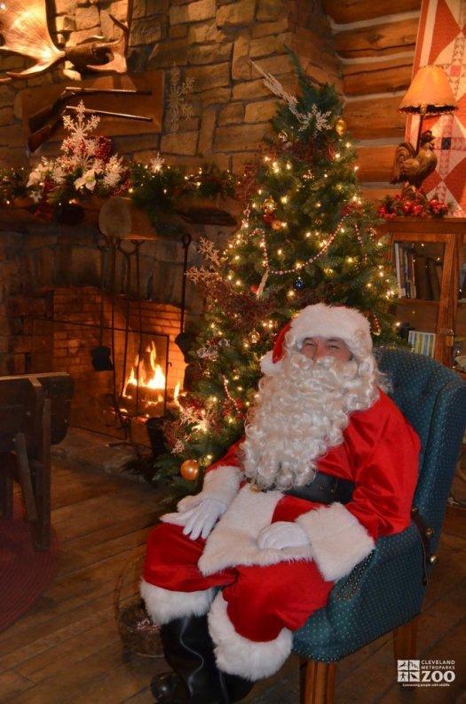 2012 EPB Santa