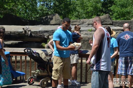 2009 Zoo Crew
