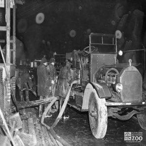 1959 - Flood Repair (2)