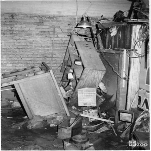 1964 - Flood Damage (4)