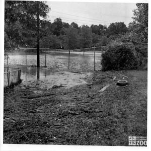 1972 - Flood 2