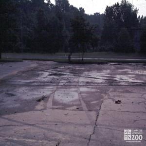 1975 - Flood 1