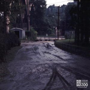1975 - Flood 2