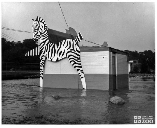 1964 - Flood (6)