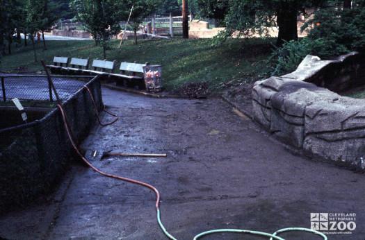 1975 - Flood 4