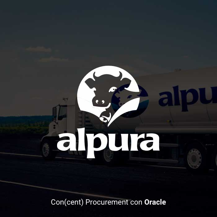 Grupo Alpura