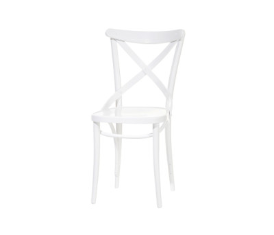 150 Chair by TON