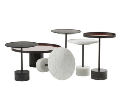 194 9 by Cassina