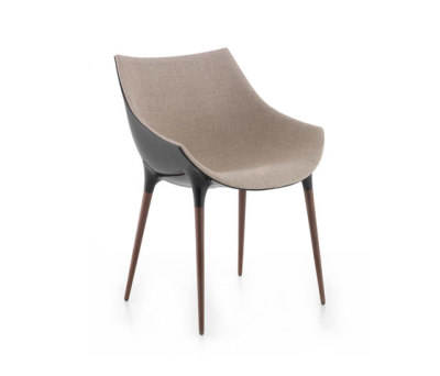 246 Passion by Cassina
