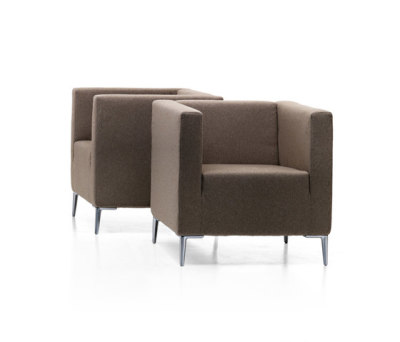 364 | armchair by Mussi Italy