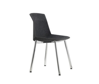383/384 Motek by Cassina