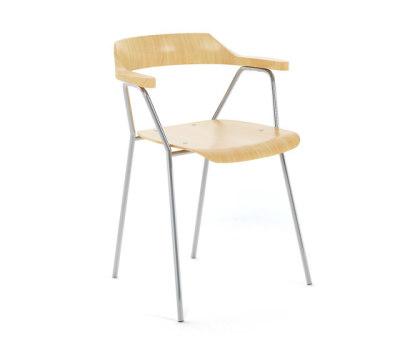 4455 Chair by Rex Kralj