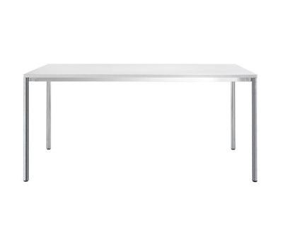 4last Table by Brunner