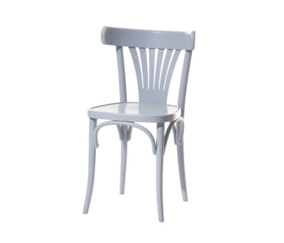 56 Chair by TON