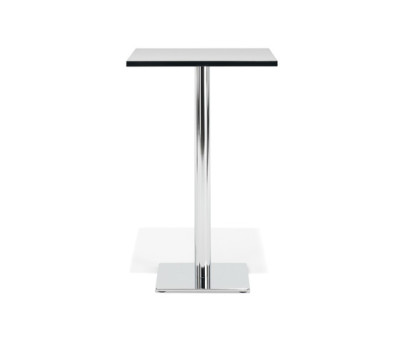 8840/6 table by Kusch+Co