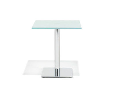 8880/6 table by Kusch+Co