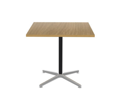 Ad-Lib Meeting Tables AL08SQ by Senator
