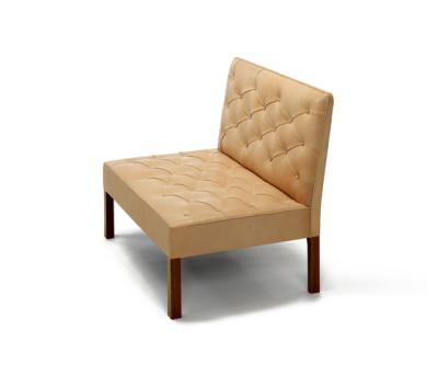 Addition Sofa 4865 by Rud. Rasmussen