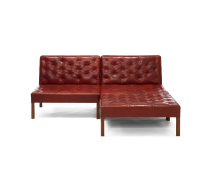 Addition Sofa 4865 by Rud. Rasmussen