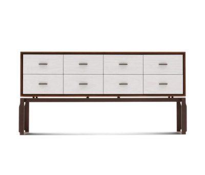 Aei Chest of Drawers by Giorgetti