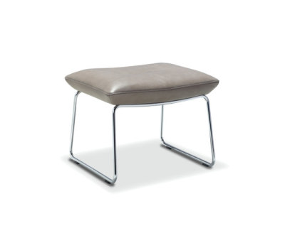 Aida Stool by Jori