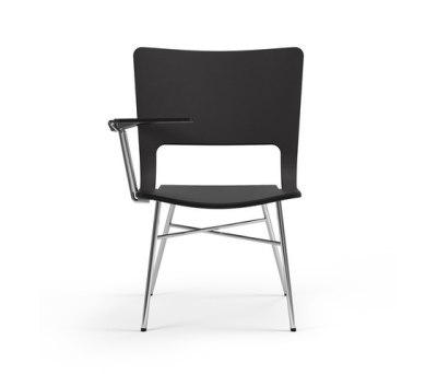 Air easy chair by Materia