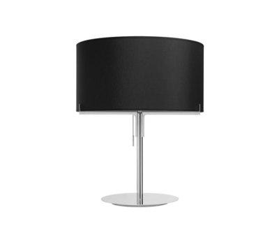 Aitana Table by Carpyen