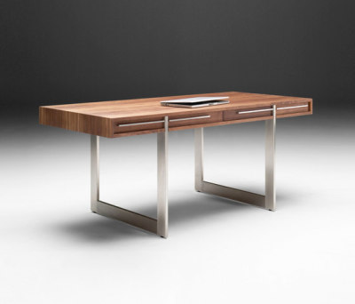 AK 1340 Desk by Naver