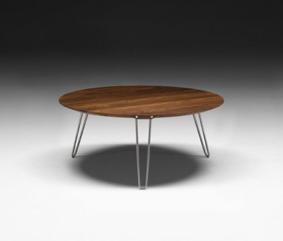 AK 1850-51 Coffee table by Naver