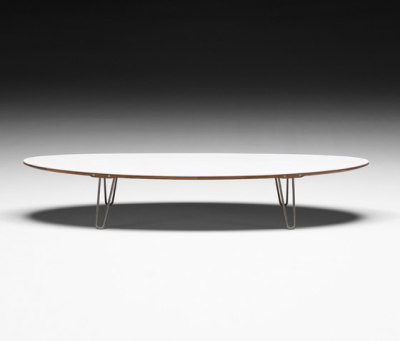 AK 1880-81 Coffee table by Naver