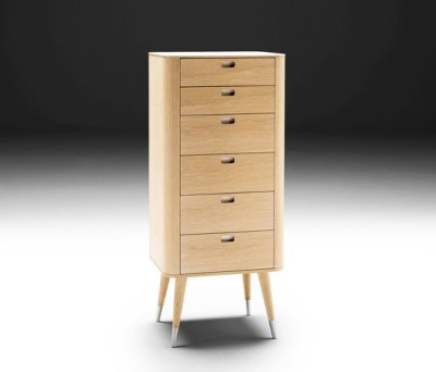 AK 2420 Side cabinet by Naver
