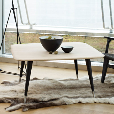 AK 2540 Coffeetable by Naver
