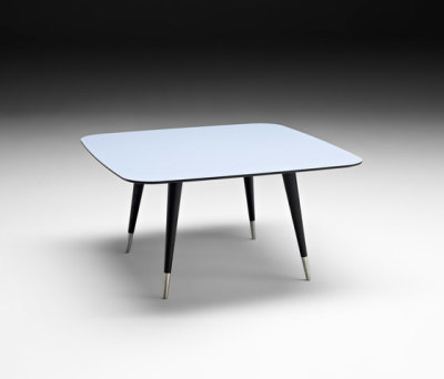 AK 2542 Coffeetable by Naver