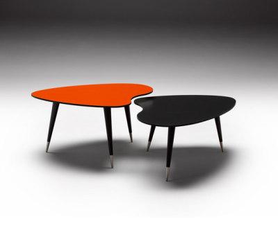 AK 2562 Coffee table by Naver