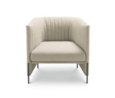 Algon Chair by ARFLEX
