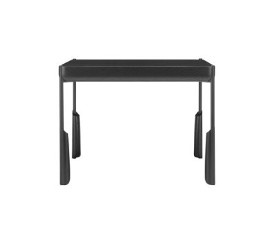 altai cocktail table by Skram