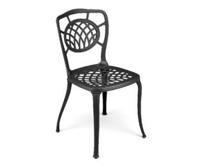 Althea chair by Fast