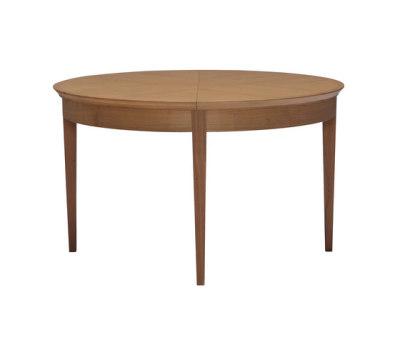 Amadé dining table by Neue Wiener Werkstätte