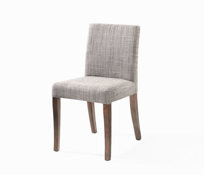 Andrew chair by Lambert