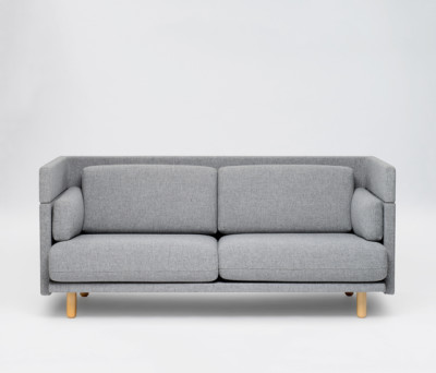 Arnhem Sofa 94 by De Vorm