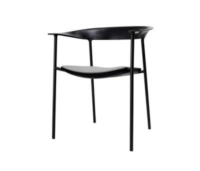 ASAP Chair by Paustian